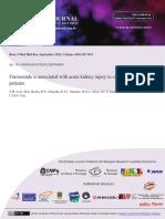 furosemide meningkatkan serum kreatinin.pdf