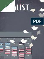 dualist.pdf