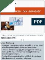 Vak_Im_13-KIPI-PP