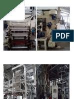 Foto Mesin - PDF