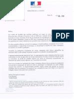 Mission évolution du marché de l'art - Edouard de Lamaze