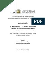 321909654-Redes-Sociales-Monografia.docx