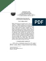 Rakic Biljana, Energetska politika EU u uslovima globalizacije.pdf