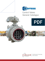 3-2-11_3-4-4_PBV_Control-Valve-General-Catalogue.pdf