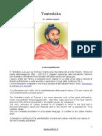 Tantraloka_transl.pdf
