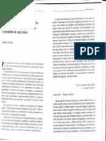 Historia y Psicoanálisis.pdf