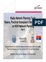 Radio Network Planning Tools.pdf