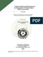 09E02719.pdf