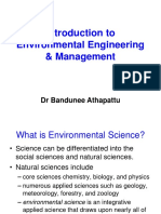 DS Lecture 01 Ecosystems Nutrient Cycles