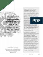 Modernización y Guzmancismo.pdf