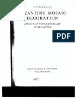 Byzantine-Mosaic-Decoration-Demus.pdf