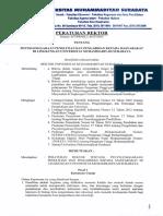 PRN-Penyelenggaraan_Penelitian_&_Pengabdian_Kpd_Masyarakat.pdf