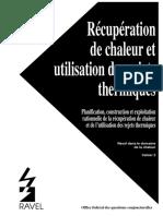 ___RAVEL_Cahier 2_Récupération chaleur_355F_1995.pdf