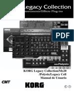 Manual Korg Legacy.pdf