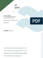 riskadjustedreturnoncapital_yousefpadganeh_121614.pdf