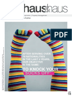 To knock your socks off.pdf