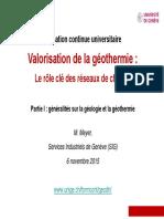 ___Géothermie_1-2___Généralités sur la Géologie_UniGe_2015-11.pdf