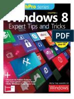 Windows 8 Expert