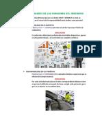 RESPONSABILIDADES DE LAS FUNCIONES DEL INGENIERO (Parte 5).docx