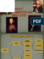 liricaynarrativaXVIII] 5