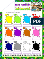 colours-.doc