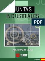 Juntas Industriales - 1ª Edición