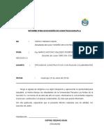 INFORME CON PLACAS COLABORANTES.docx