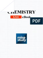 Tautomerism (11th) Chemistry for JEE & NEET 2019