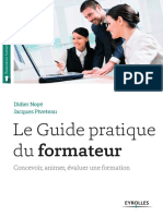 Guide pratique formation.pdf