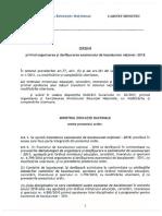 ordin bac 2018.pdf