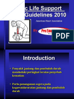 11. CPR 2010