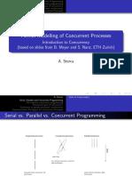 lecture1-intro.pdf
