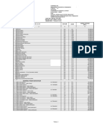 02 Harga Satuan Upah.pdf