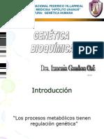 TRASTORNOS BIOQUIMICOS EIM 2018.pdf