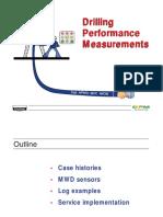Drilling Performance Measurements.pdf