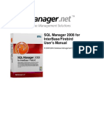 ibmanager