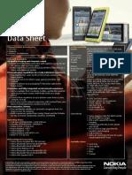 Nokia_N8_data_sheet.pdf
