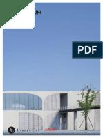 Private Art Museum Report.pdf
