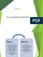 Bioetica 2018 Clase 1 y 2 (1)