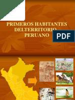 Primeros Habitantes.pptx