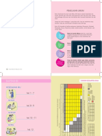 BUKU PEDOMAN KIA.pdf