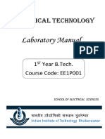 ET Lab Manual (1)