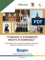 Brosura-Etnii.pdf