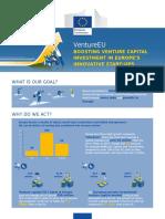 Factsheet VentureEU