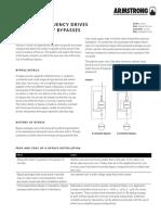 100 901_VFD UseOfBypasses_FactSheet (1).pdf