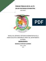 MONOGRAFIA  TIPOS DE LIDERAZGO PANDO MAGNOLIA oficial.docx