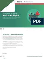 cms_files_2_1473091640como-vender-servicos-de-mkt-dgt-para-clientes(1).pdf
