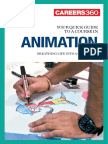 Careers360 Quick Guide to Animation.pdf