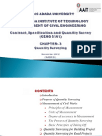 333511851-chapter-3-quantity-surveying-pdf.pdf