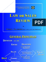 docuri.com_sales-reviewer.pdf